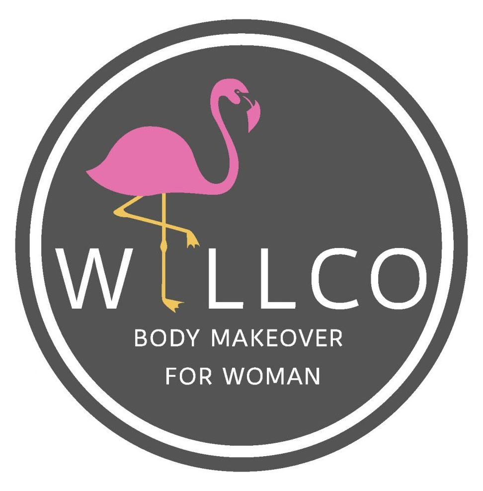 WILLCO(ウィルコ)